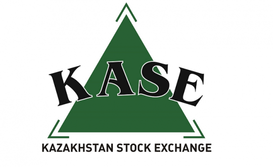 Kazakhstan Stock Exchange (KASE) and Moscow Exchange (MOEX) signed a cooperation agreement