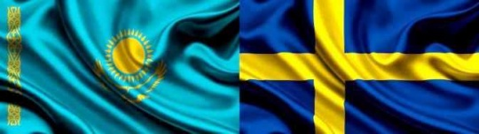 Kazakh and Swedish scientists are expanding cooperation