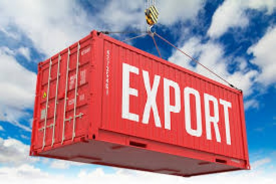 Kazakhstan is boosting its export potential