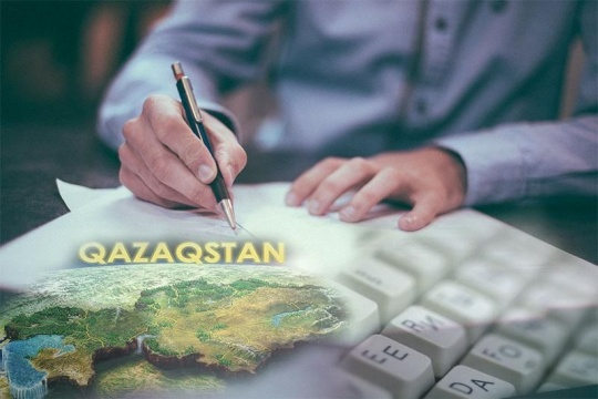 Azerbaijani experts: Kazakhstan's transition to Latin alphabet is a new page in the development of the country