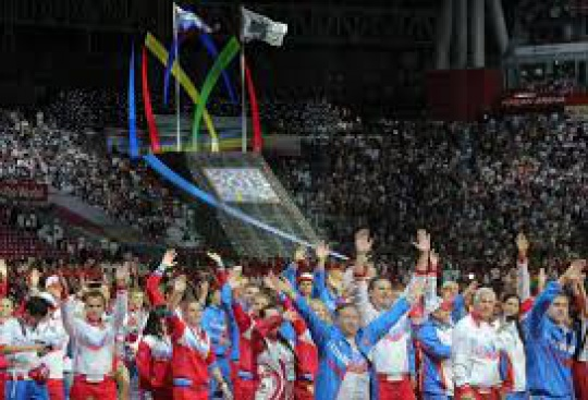 50 countries to partake in winter Universiade 2017