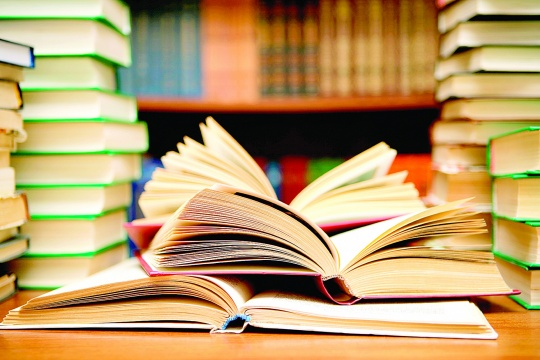 Translation of 100 textbooks into Kazakh will enrich country's scientific literature fund
