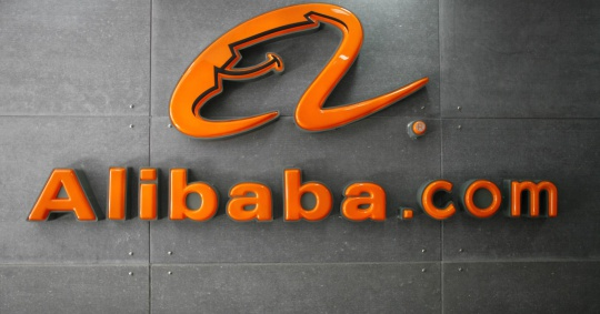 Alibaba plans to enter the russian market of microcredit