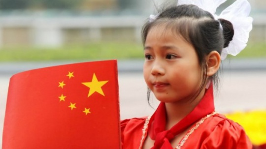 China abandons one-child policy after 35 years