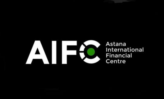 AEF 2018: About AIFC activities