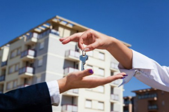 Second housing prices to decrease in Kazakhstan