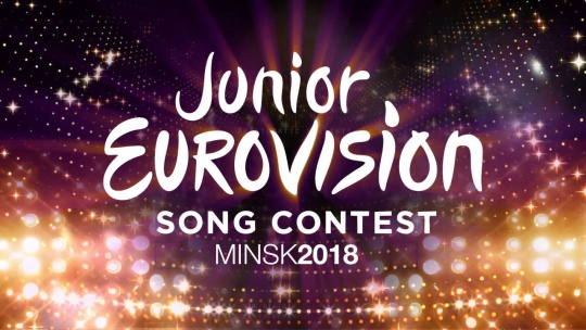 Preparation to Junior Eurovision Song Contest 2018