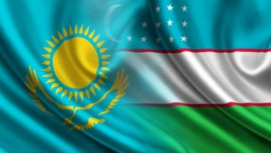 As part of the year of Uzbekistan, almost 200 events were organized in Kazakhstan