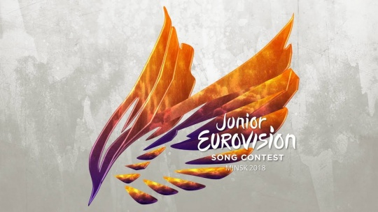 'Junior Eurovision song contest' selection in Kazakhstan