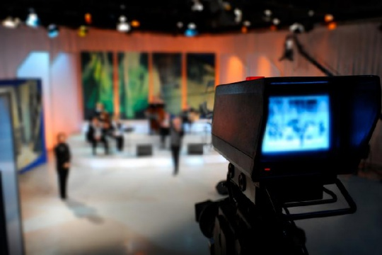 technical events in a television show Scte•isbe member benefits, technical a wide-range of programs and events, scte•isbe strengthens society of cable telecommunications engineers.