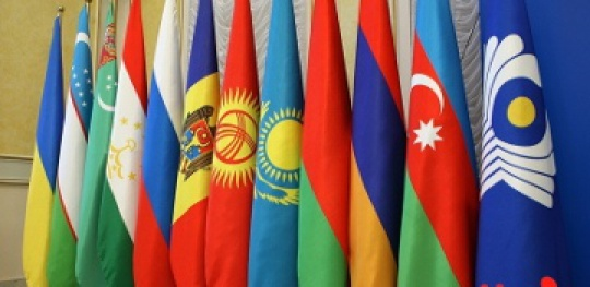 CIS Heads of State Council's session to kick off in Burabay