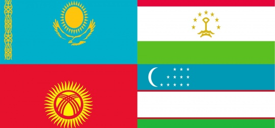 Kyrgyz experts: Central Asian integration will strengthen the welfare of the republics