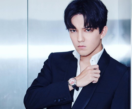 Dimash Kudaibergen - Kazakh culture and traditions,Visit