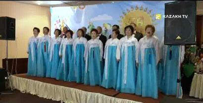 Spring Holidays, superstitious beliefs, traditions and customs of the people of Kazakhstan