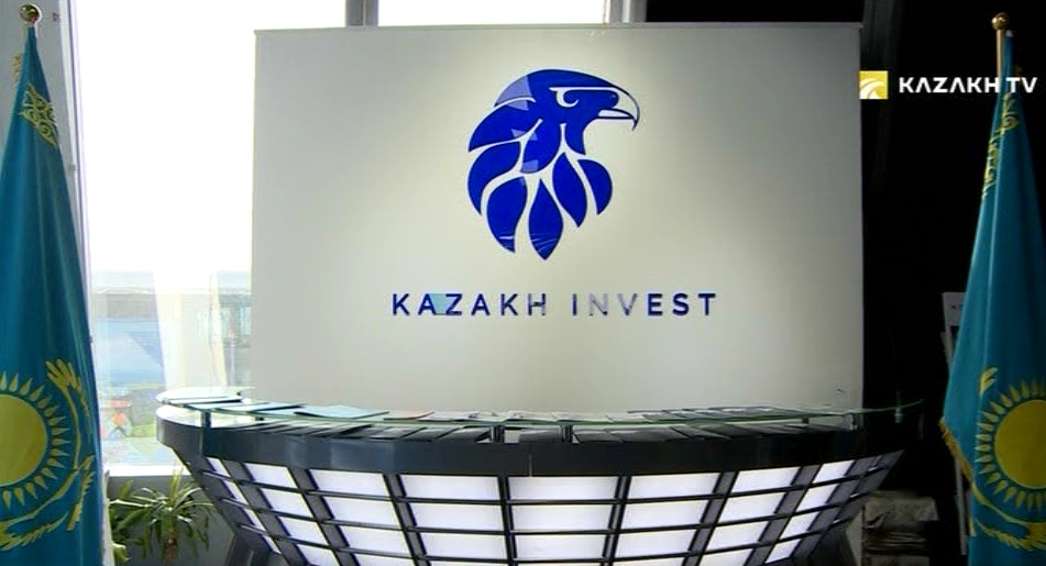 Kazakh-Turkish investment projests