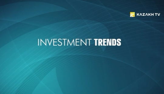 New investment trends